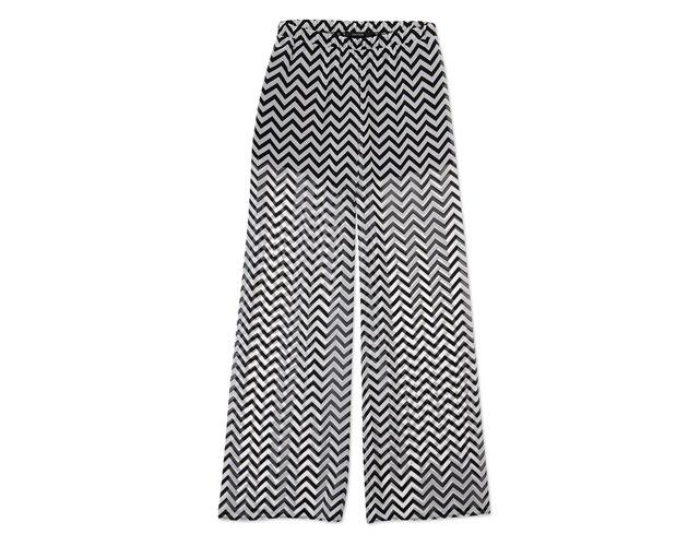 Forever21_Zigzag-Chiffon-Pants_19.80