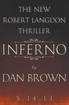 HR-dan-brown-to-investigate-dante-s-masterpiece-in-new-novel-inferno