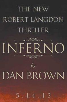 HR-dan-brown-to-investigate-dante-s-masterpiece-in-new-novel-inferno