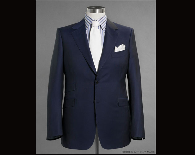 Isaac_Ely_Suit$3200