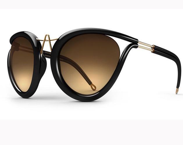 Notting Hill, $795, Karir Eyewear