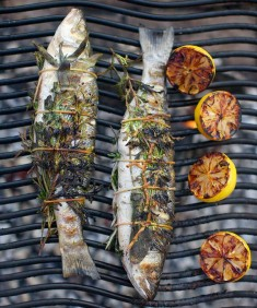 Slash-and-Grilled-Sea-Bass-2