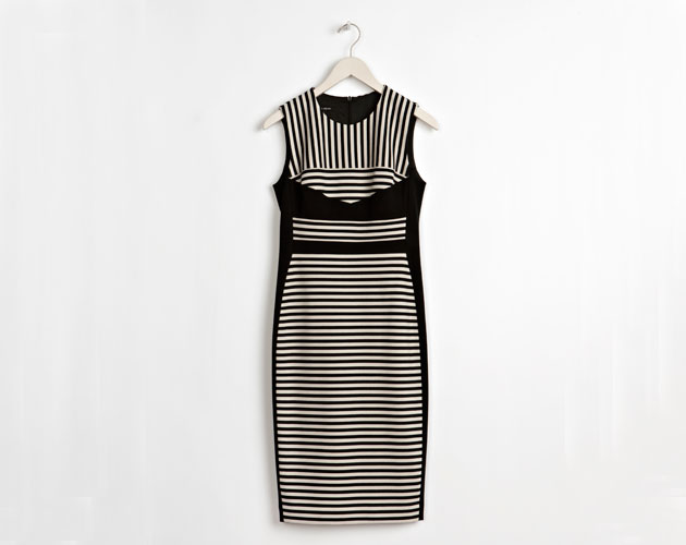 The-Dizzy-Dress,-Judith-&-Charles-at-Bayview-Village---$395