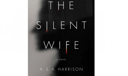 The-Silent-Wife-by-A.S.A-Harrison