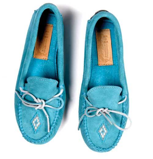 blue-shoes_HR-_MG_8655