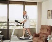 get-in-shape-