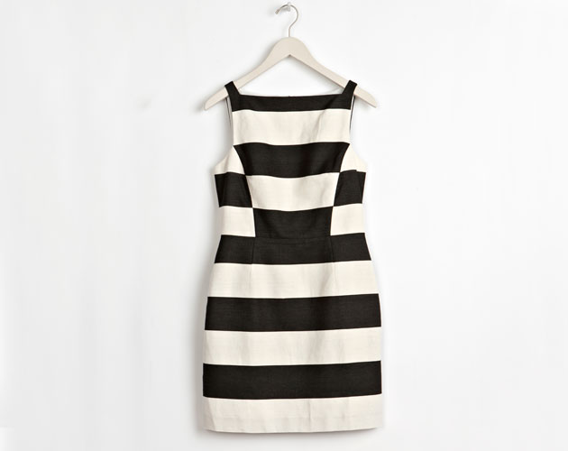 he-Lila-Dress,-Judith-&-Charles-at-Bayview-Village---$385