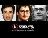 idea-city-day-2