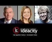 idea-city-day-3
