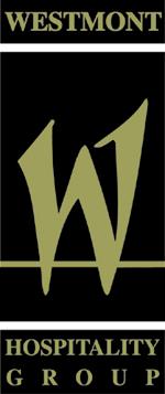 Westmont Hospitality Group