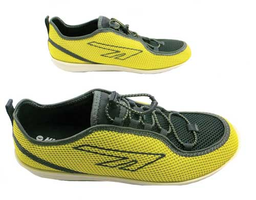 men's-shoes_HR-23307901-gallery