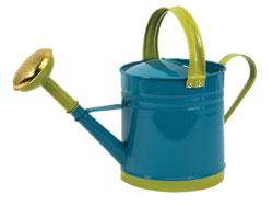 watering_250x188