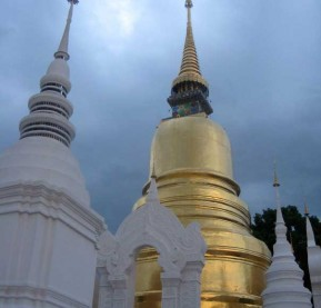 Asia_Wat-Temple-feature