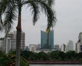 Bangkok_the-beautiful