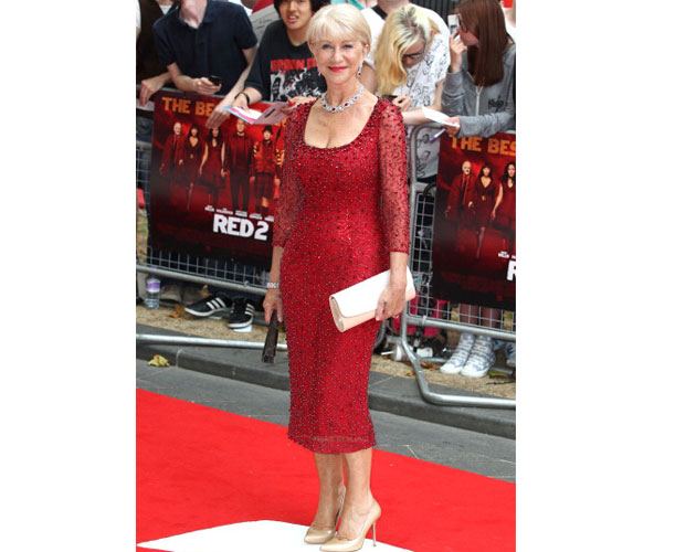 Helen-Mirren-attends-the-Red-2-Premiere-at-Empire-Leicester-Square-on-July-22,-2013-in-London,-England