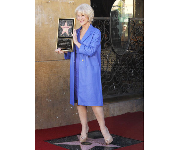 _Helen-Mirren-attends-the-ceremony-honoring-her-with-a-Star-on-The-Hollywood-Walk-of-Fame-held-on-January-3,-2013-in-Hollywood,-California