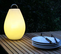 Luau-Portable-LED-Lamp,-Design-Within-Reach,-www.dwr.com