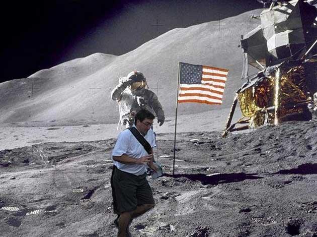 Moon-2_Screen-shot-2013-07-24-at-4.36.29-PM[1]