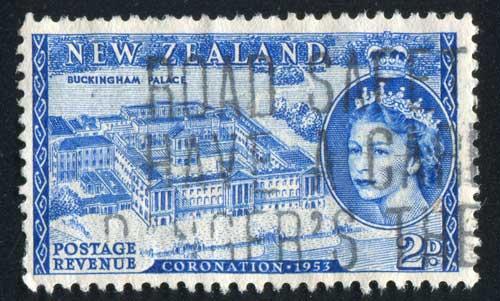 New-Zealand_stamp_shutterstock_105392990