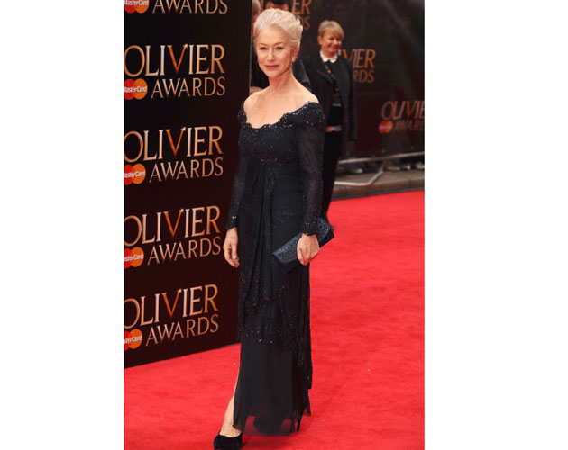 The-Laurence-Olivier-Awards-at-The-Royal-Opera-House-on-April-28,-2013-sLondon,-England