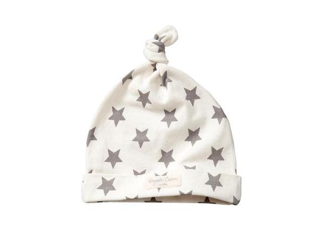 babyGap-$10.95-Organic-printed-knot-hat