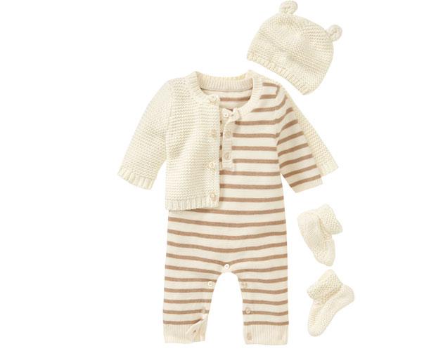 babyGap-$100-Favourite-garter-stitch-knit-4-piece-set-copy