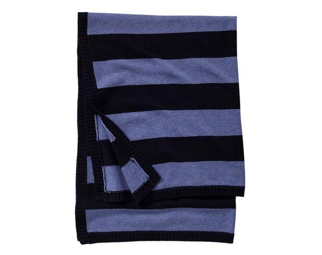 babyGap-$198-Favourite-Striped-Cashmere-Blanket
