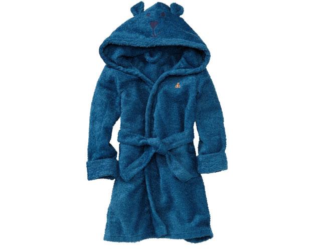 babyGap-$44.95-French-Terry-Bear-Robe-copy