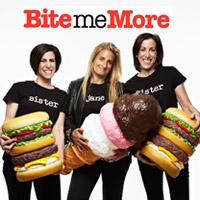 Bite Me More