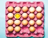 eggs_HR-146151918