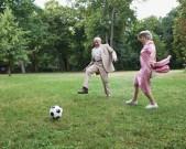 fitness_HR-42-30245632-ball