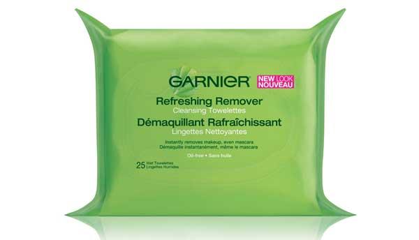 garnier-refeshing-wipes