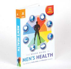 health_book-cover_HR-_MG_8894