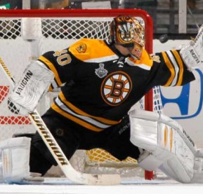 hockey_171601931-goaltender-tuukka-rask-of-the-boston-bruins-gettyimages