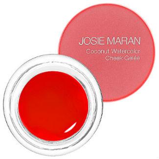 Josie Maran Blush