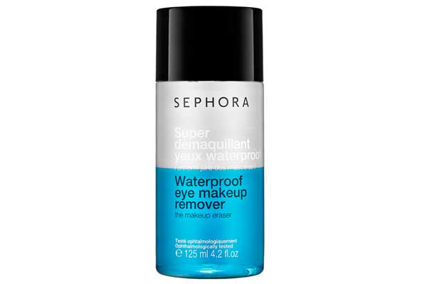 makeup-removal-sephora