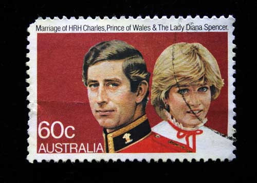 marriage-of-charles_diana_shutterstock_45223258