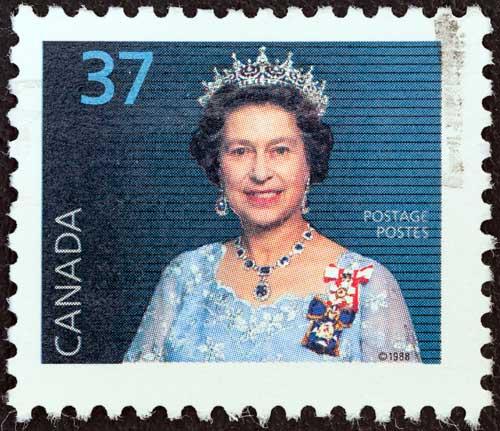 queen_Canada_1988_shutterstock_134176376