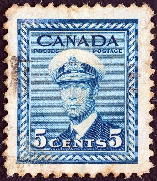 stamp_Canada_shutterstock_114616021
