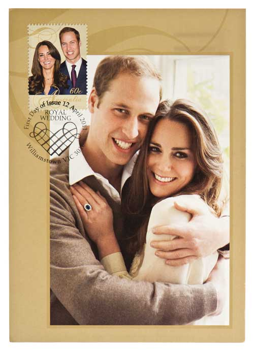 william_kate_royal_wedding_shutterstock_114262666