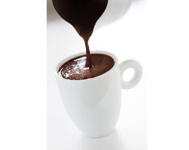 Amore_Hot-Chocolate