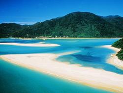 Awaroa-Abel-Tasman2_250x188