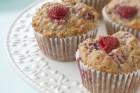 Bountiful-Brown-Rice-Muffins