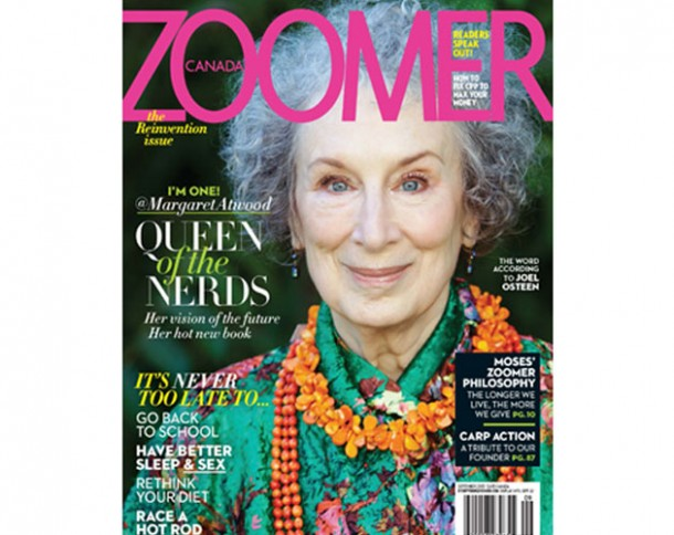 Sept2013Cover_MargaretAtwood_Post