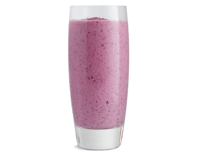 Smoothie_Berry_Glass