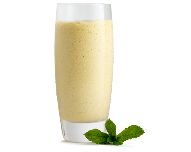 Smoothie_Mango_Glass
