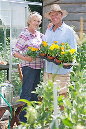 couple-in-garden