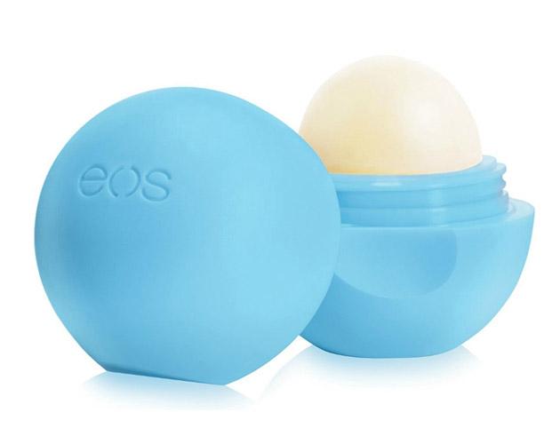 Eos Blueberry Acai
