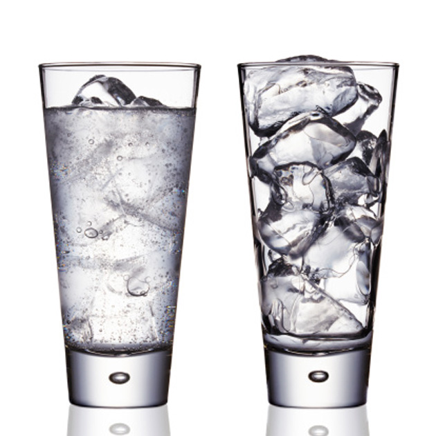 myths-water-glass