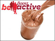 BE-ACTIVE-235x174